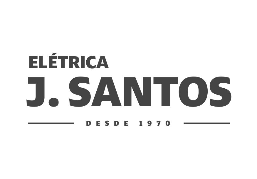 Elétrica J. Santos