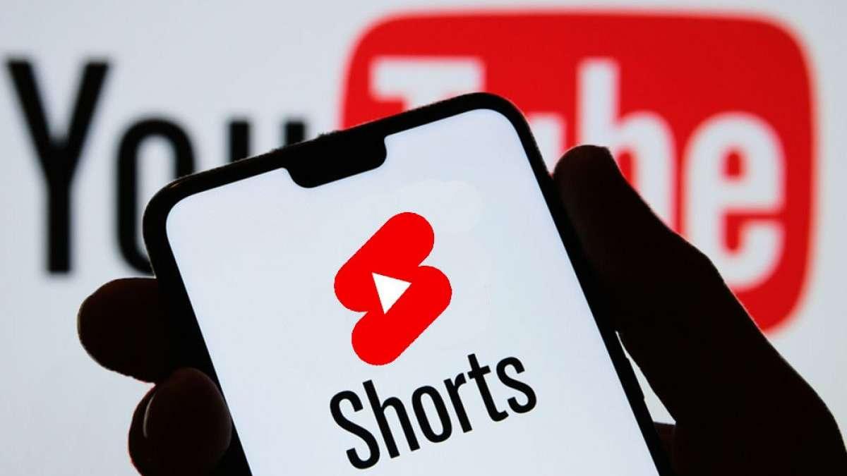 Shorts: YouTube aposta em recurso que faz remixagem de vídeos curtos para rivalizar com Reels e TikTok