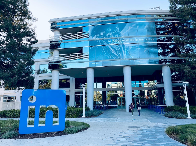 Provavelmente você já ouviu falar sobre <p><span>LinkedIn</span></p>, mas você sabe exatamente do que se trata?!</p>