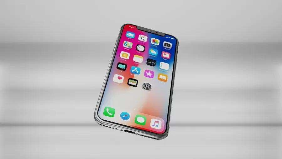 O novo sistema operacional iOS 15 contará com importantes recursos.