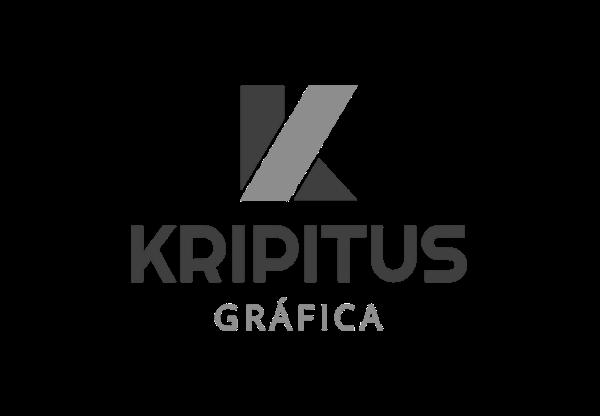 Kripitus Gráfica