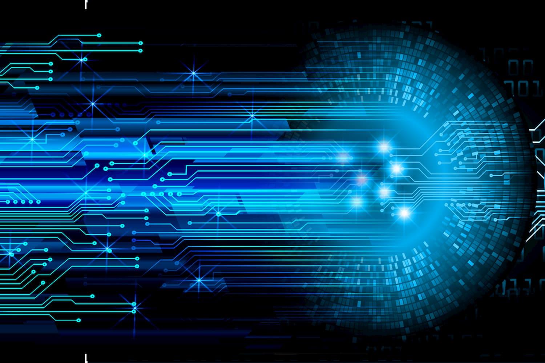 O futuro está perto: Computação quântica