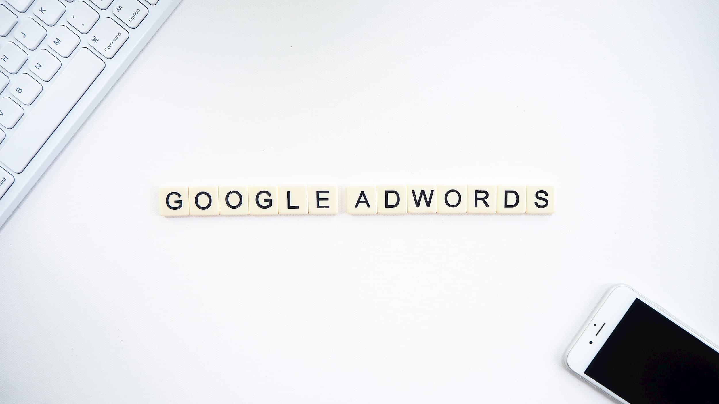 Google Ads: o que é, como usar e quais os benefícios?