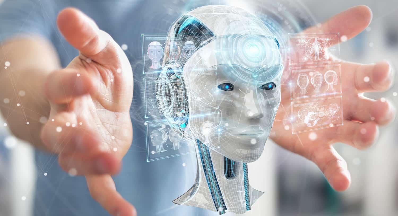 A inteligência artificial em nosso dia a dia