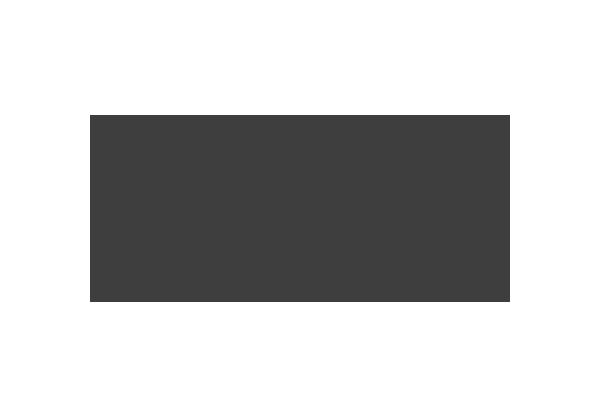 LG Furlan Auto Peças