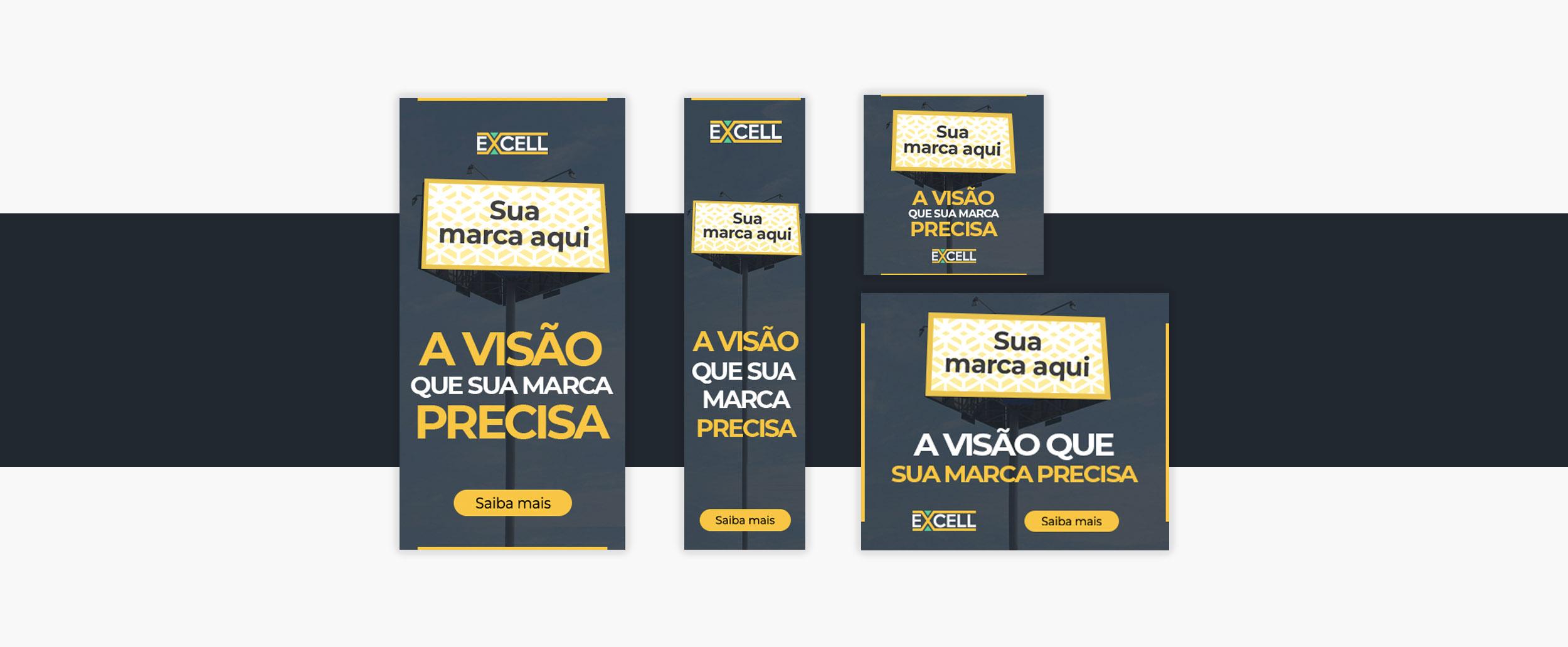 <p><span>Anúncio Online</span></p>