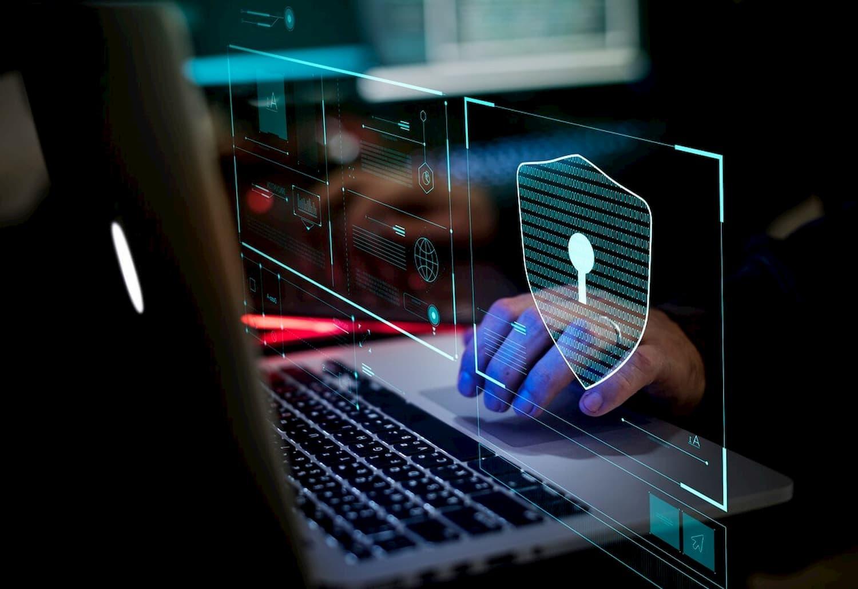 Entenda o que significa e qual a importância da <p><span>cibersegurança</span></p>