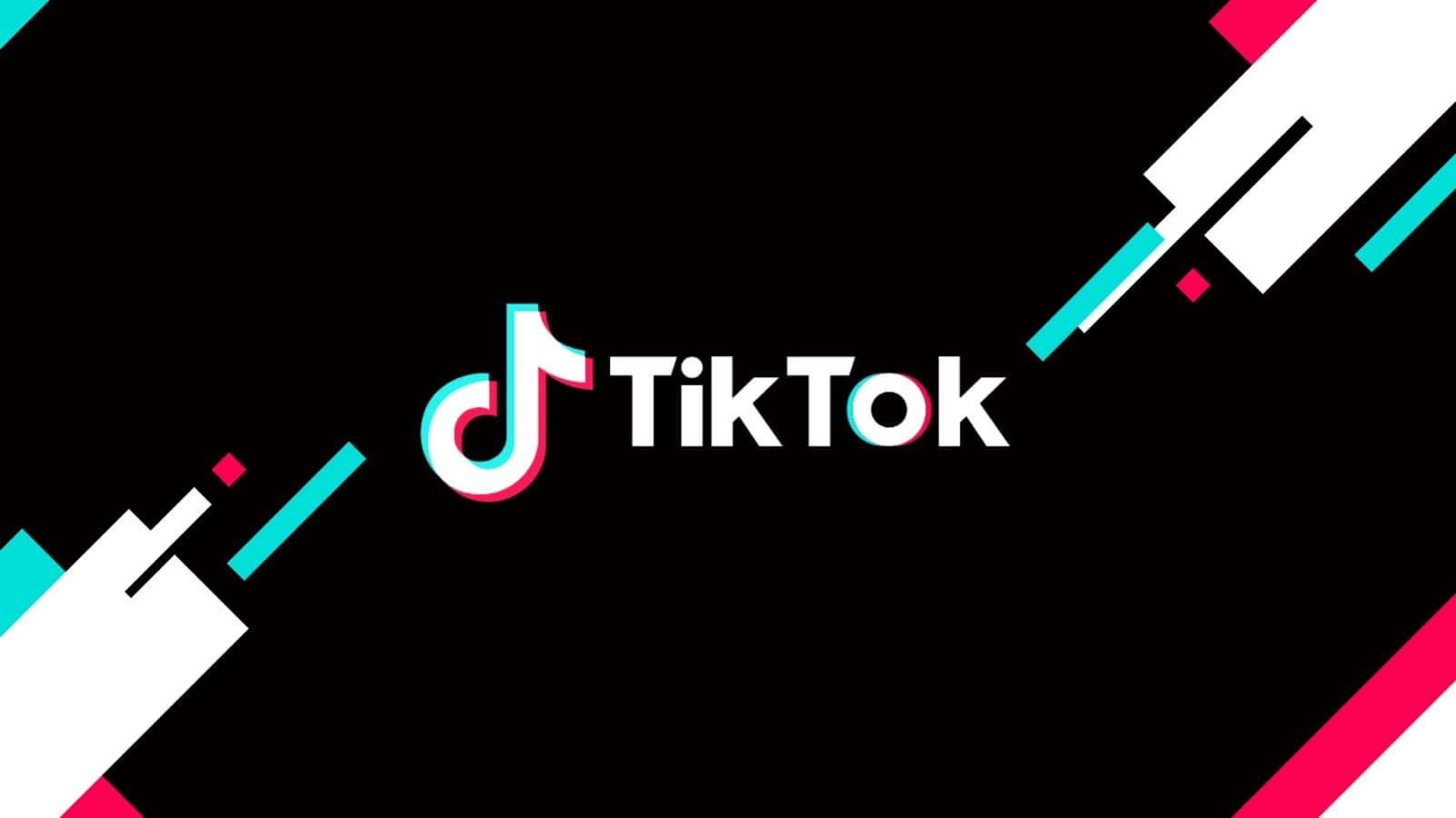 O número se torna ainda mais impressionante, se levar em consideração que o TikTok surgiu em agosto de 2018.