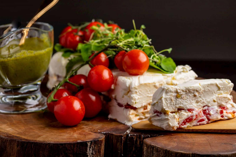 Lucci Gastronomia