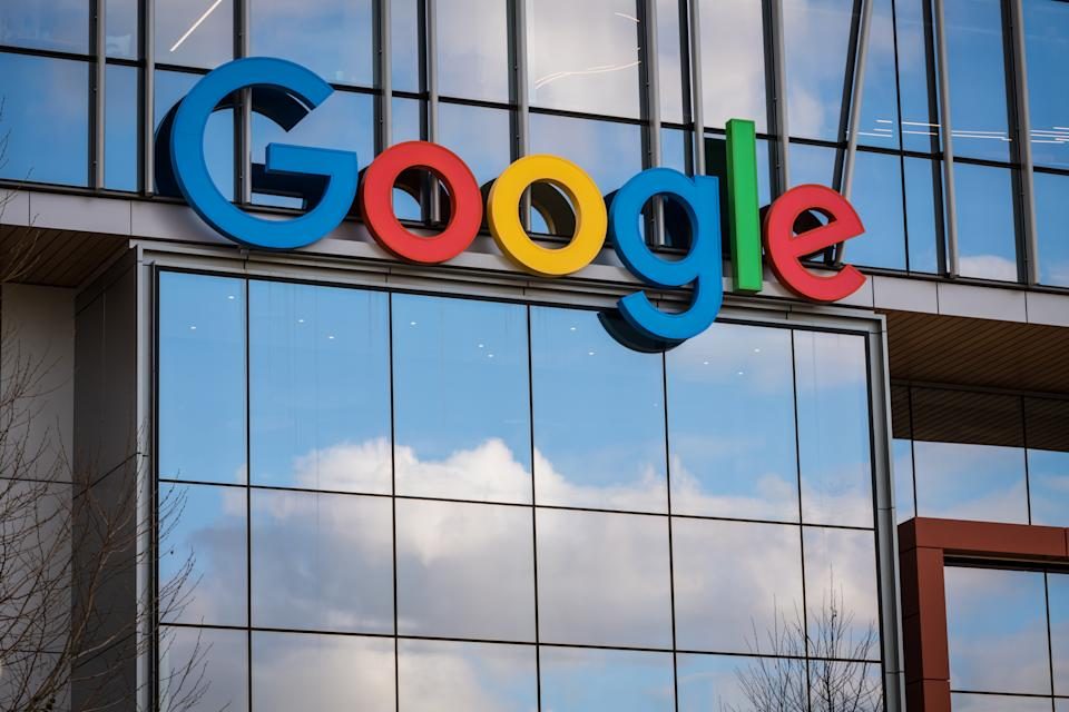 Acabou o homeoffice das Big Techs? Google adquire prédio de R$ 11 bilhões em Manhattan